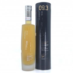 Octomore 9.3