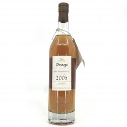 Bas-Armagnac Darroze 2005