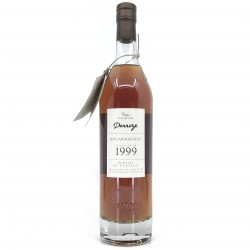 Bas-Armagnac Darroze 1999