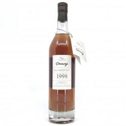 Bas-Armagnac Darroze 1998