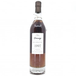 Bas-Armagnac Darroze 1997