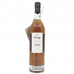 Bas-Armagnac Darroze 1996