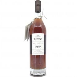 Bas-Armagnac Darroze 1995