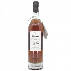 Bas-Armagnac Darroze 1994