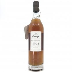 Bas-Armagnac Darroze 1993