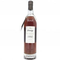 Bas-Armagnac Darroze 1990