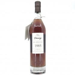 Bas-Armagnac Darroze 1985