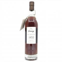 Bas-Armagnac Darroze 1970