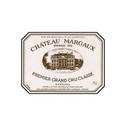 Château Margaux 2016